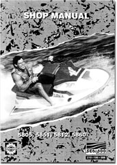 1992 seadoo service manual 1992 seadoo sp, xp, gts, gtx service shop manual free pdf download! 1992 seadoo gtx wiring diagram at bakdesigns.co